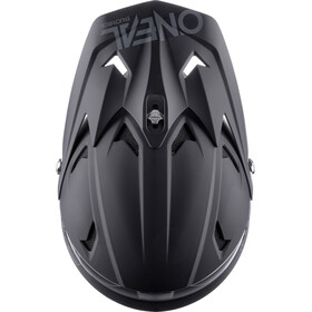 O'Neal Backflip RL2 Evo Casco Niños, solid black